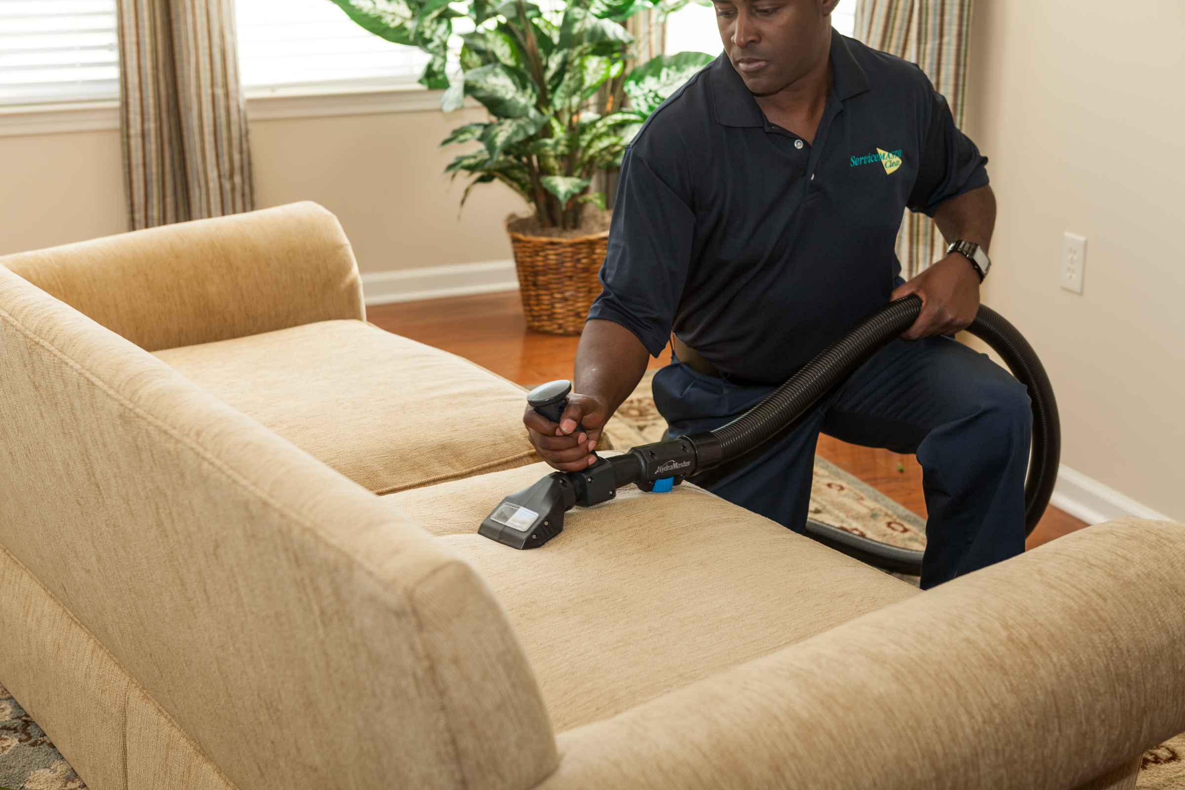 Upholstery Cleaning Carpet Cleaning Millbrae Carpet